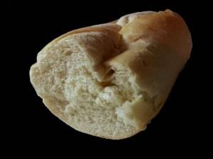 bread-14230904067bw