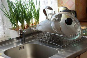 kitchen-322719_960_720